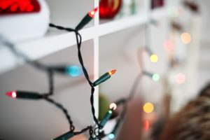decorative lights, diwali decoration, christmas lights, christmas decorations, electrician for homes