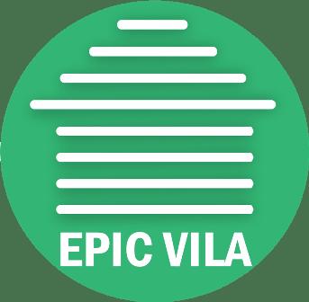 epicvila