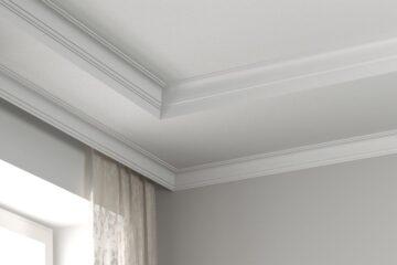 pop false ceiling design catalog 2021